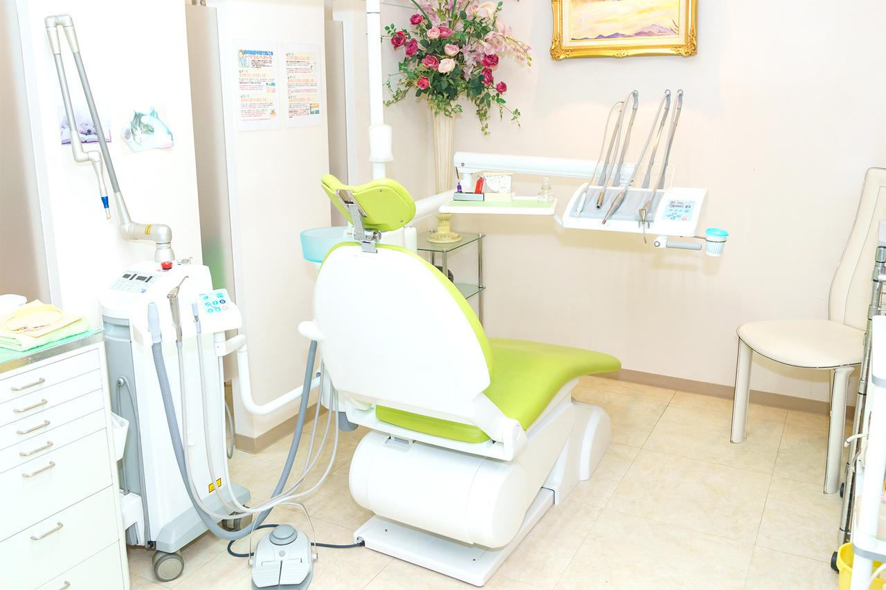 パール歯科クリニックphoto